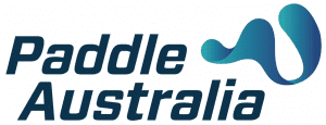 Paddle Australia sea kayaking courses Perth, Western Australia